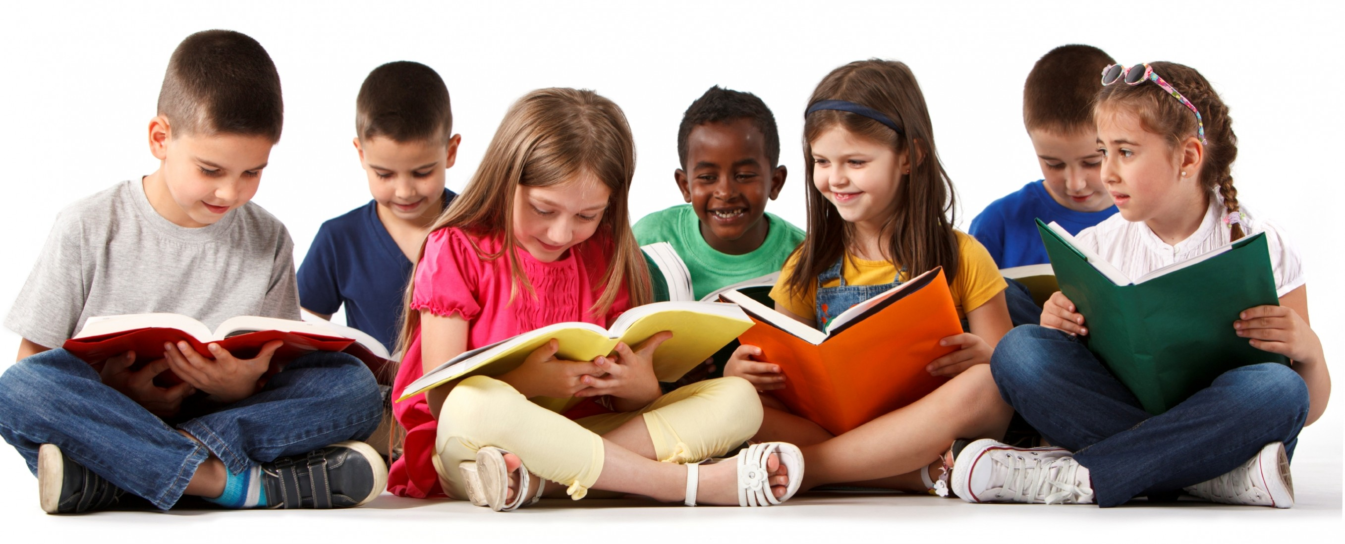 png-hd-of-kids-reading-reading-comprehension-for-kids-png-kids-reading-2714